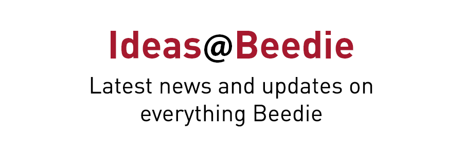 Spotlight on Beedie