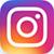 Beedie Instagram