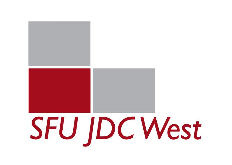 JDC West Logo