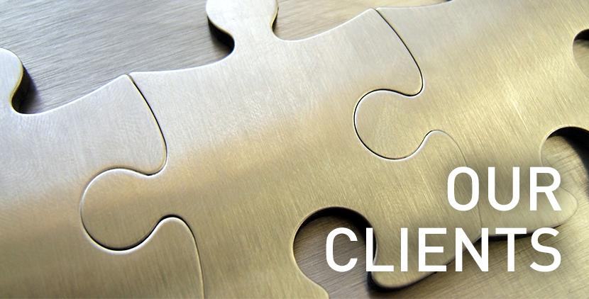 temp our client header