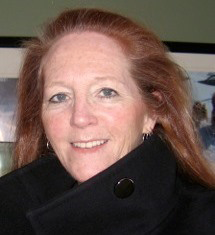 Kate Dilworth
