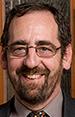 Dr. Mark Selman