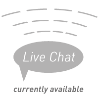 livechat-off.png