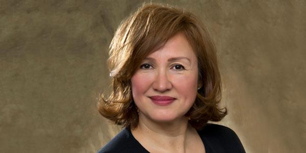Joy Cramer