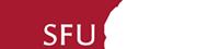 Beedie School of Business Logo